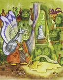 Ганс Кристиан Андерсен. Сказки — фото, картинка — 3