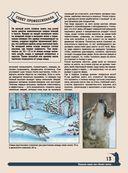 Большая энциклопедия охоты — фото, картинка — 12
