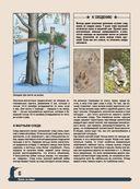 Большая энциклопедия охоты — фото, картинка — 5