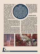 Большая энциклопедия охоты — фото, картинка — 7