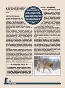 Большая энциклопедия охоты — фото, картинка — 9