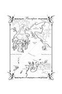 Танец с драконами. Искры над пеплом (часть вторая) — фото, картинка — 7