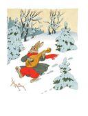 Зимние сказки — фото, картинка — 10