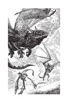 Заклинатель драконов — фото, картинка — 2