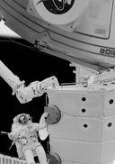 Руководство астронавта по жизни на Земле. Чему научили меня 4000 часов на орбите — фото, картинка — 6