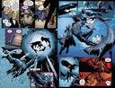 Бэтмен. Detective Comics. Укус акулы — фото, картинка — 2
