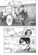 Я - Сакамото, а что? Том 4 — фото, картинка — 3