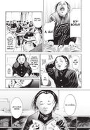 Я - Сакамото, а что? Том 4 — фото, картинка — 6