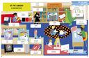 Я учу английский язык. Учебное пособие — фото, картинка — 2