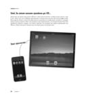 Программируем для iPhone и iPad — фото, картинка — 16