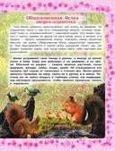Детская энциклопедия животных — фото, картинка — 11