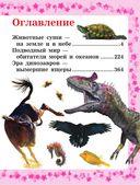 Детская энциклопедия животных — фото, картинка — 3