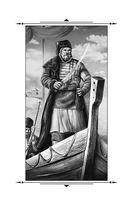 Амурский плацдарм Ерофея Хабарова — фото, картинка — 2