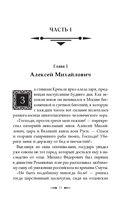 Амурский плацдарм Ерофея Хабарова — фото, картинка — 10