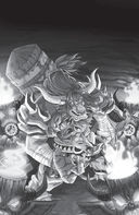 World of Warcraft. Шаман — фото, картинка — 1