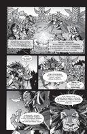 World of Warcraft. Шаман — фото, картинка — 12