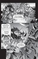 World of Warcraft. Шаман — фото, картинка — 13
