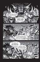 World of Warcraft. Шаман — фото, картинка — 14