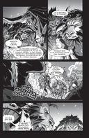 World of Warcraft. Шаман — фото, картинка — 15
