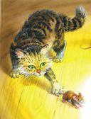 Лев Толстой. Рассказы и сказки для детей — фото, картинка — 4