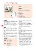 Pandy the Panda: Teacher's Guide 1 (+ CD) — фото, картинка — 11
