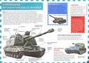 Военная техника России — фото, картинка — 2