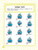 Angry Birds. Hatchlings. Играй и рисуй — фото, картинка — 2