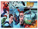 Современный Человек-Паук. Том 3. Двойные проблемы — фото, картинка — 1
