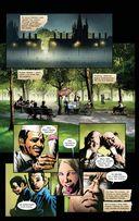 Темная башня. Часть 11. Стрелок. Книга 6. Последние выстрелы — фото, картинка — 11
