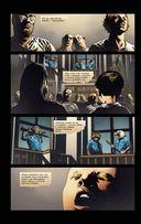 Темная башня. Часть 11. Стрелок. Книга 6. Последние выстрелы — фото, картинка — 12