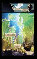 Темная башня. Часть 11. Стрелок. Книга 6. Последние выстрелы — фото, картинка — 13