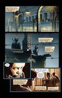 Темная башня. Часть 11. Стрелок. Книга 6. Последние выстрелы — фото, картинка — 10