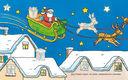 Дед Мороз — фото, картинка — 3