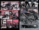 Бэтмен. Год первый — фото, картинка — 2