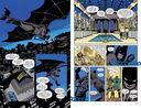 Бэтмен. Год первый — фото, картинка — 3