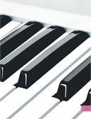 Учимся играть на синтезаторе и пианино — фото, картинка — 5