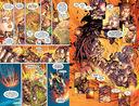 Вселенная DC. Rebirth. Отряд Самоубийц. Книга 1. Черная сфера — фото, картинка — 1