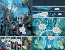 Вселенная DC. Rebirth. Отряд Самоубийц. Книга 1. Черная сфера — фото, картинка — 2