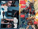 Вселенная DC. Rebirth. Отряд Самоубийц. Книга 1. Черная сфера — фото, картинка — 3
