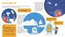 Приключения Тима в мире бактерий — фото, картинка — 1
