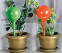 Приспособление для полива растений