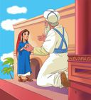 Библия для малышей — фото, картинка — 3