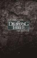 Тёмная башня. Часть 12. Извлечение троих. Книга 1. Узник — фото, картинка — 1