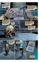 Тёмная башня. Часть 12. Извлечение троих. Книга 1. Узник — фото, картинка — 7