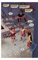 Тёмная башня. Часть 12. Извлечение троих. Книга 1. Узник — фото, картинка — 8