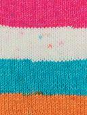 Вязание на спицах. Самое полное и понятное пошаговое руководство для начинающих — фото, картинка — 4