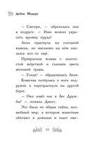 Бобренок Фиби, или Сбежавший сапфир — фото, картинка — 12