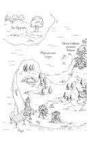 Бобренок Фиби, или Сбежавший сапфир — фото, картинка — 6