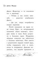 Бобренок Фиби, или Сбежавший сапфир — фото, картинка — 10