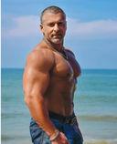 МегаМасса. Комплекс тренировок, питания и дисциплины для достижения идеальной фигуры — фото, картинка — 5